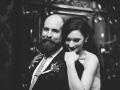Larry & Heidi. Photo credit: Dallas Kolotylo Photography