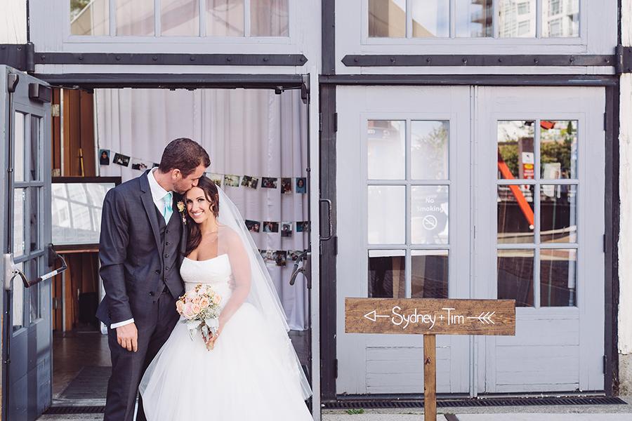 Vancouver-Wedding-Coordinator