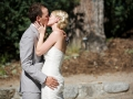 Leah and Corry-Gucio Photography-1