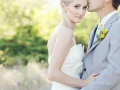 Leah and Corry-Gucio Photography-3