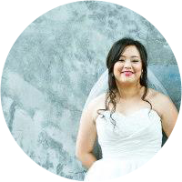 Praise for Revel Events Wedding Coordinator